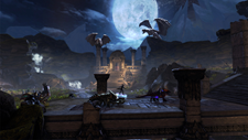 Neverwinter (HK) Screenshot 5