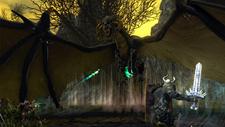 Neverwinter (HK) Screenshot 8