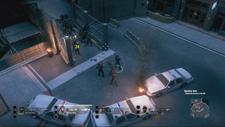 Breach & Clear: Deadline Screenshot 7