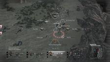 Breach & Clear: Deadline Screenshot 6