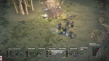 Breach & Clear: Deadline Screenshot 5