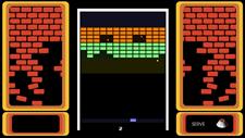 Atari Flashback Classics Vol. 2 Screenshot 2