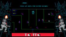 Atari Flashback Classics Vol. 2 Screenshot 4