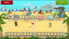 Scribblenauts: Showdown Screenshot 3