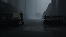 INSIDE Screenshot 8