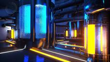 Gemini: Heroes Reborn (DE) Screenshot 6