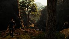 Gemini: Heroes Reborn (DE) Screenshot 8