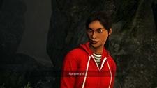 Gemini: Heroes Reborn (DE) Screenshot 4