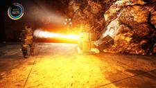 Gemini: Heroes Reborn (DE) Screenshot 2