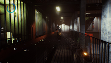 Gemini: Heroes Reborn (DE) Screenshot 5