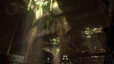 Gemini: Heroes Reborn (DE) Screenshot 1
