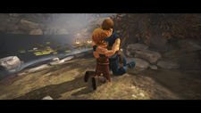 Brothers - A Tale of Two Sons Screenshot 3