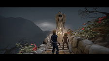 Brothers - A Tale of Two Sons Screenshot 6