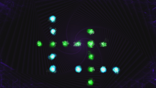 Energy Cycle Screenshot 7