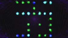 Energy Cycle Screenshot 5
