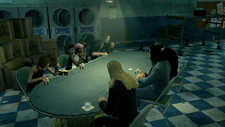 Prominence Poker Screenshot 7