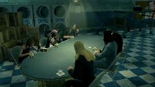 Prominence Poker Screenshot 6