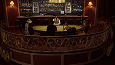 Prominence Poker Screenshot 3