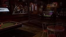 Prominence Poker Screenshot 1