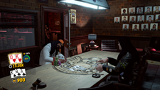Prominence Poker Screenshot 5