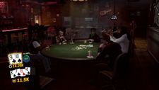 Prominence Poker Screenshot 8