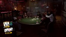 Prominence Poker Screenshot 7