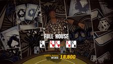 Prominence Poker Screenshot 8