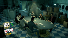Prominence Poker Screenshot 5