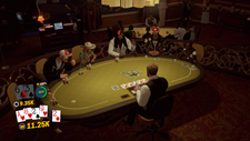 Prominence Poker Screenshot 4