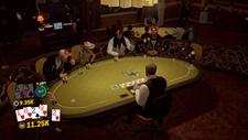 Prominence Poker Screenshot 3