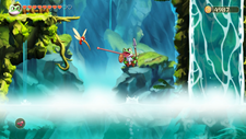Monster Boy and the Cursed Kingdom Screenshot 5