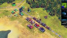 Battle Worlds: Kronos Screenshot 8