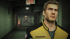 Dead Rising 2 Screenshot 3