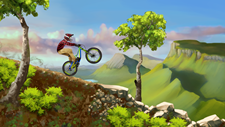 Bike Mayhem 2 Screenshot 2