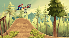 Bike Mayhem 2 Screenshot 3