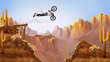 Bike Mayhem 2 Screenshot 6