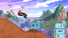 Bike Mayhem 2 Screenshot 5