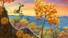 Bike Mayhem 2 Screenshot 4