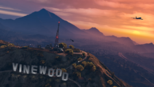 Grand Theft Auto V (JP) Screenshot 7