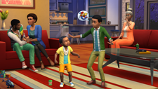 The Sims 4 Screenshot 7