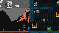 GunWorld 2 Screenshot 4