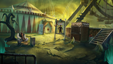 Dark Arcana: The Carnival Screenshot 8