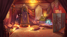 Dark Arcana: The Carnival Screenshot 6