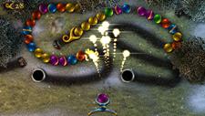 Sparkle Unleashed Screenshot 4