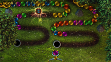 Sparkle Unleashed Screenshot 6