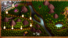 Sparkle Unleashed Screenshot 5