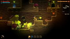 SteamWorld Dig Screenshot 6