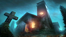 Enigmatis: The Ghosts of Maple Creek Screenshot 3