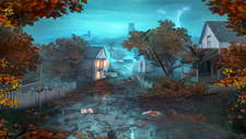 Enigmatis: The Ghosts of Maple Creek Screenshot 4