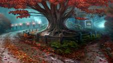 Enigmatis: The Ghosts of Maple Creek Screenshot 7